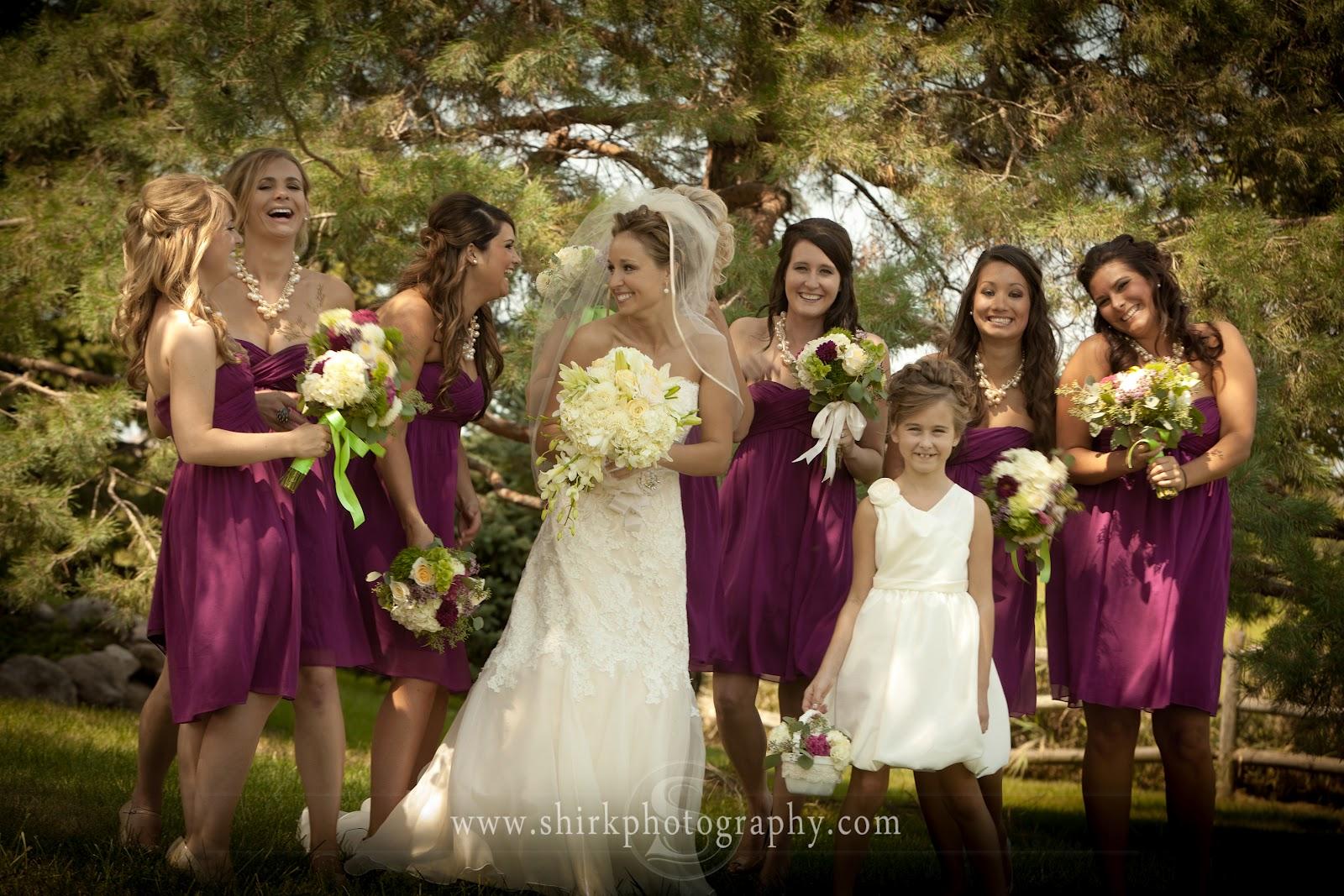 { Ask Cynthia }: Real Weddings