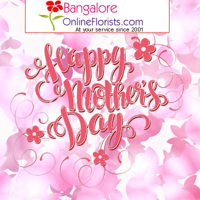 Dedicate your mother from the core of your heart with valuable gifts