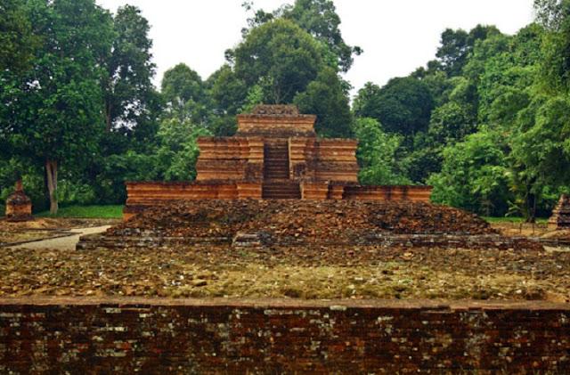 Sejarah-Kerajaan-Melayu-Tua-Jambi
