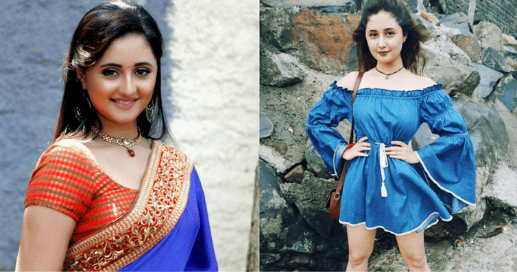 tv actresses shocking transformation