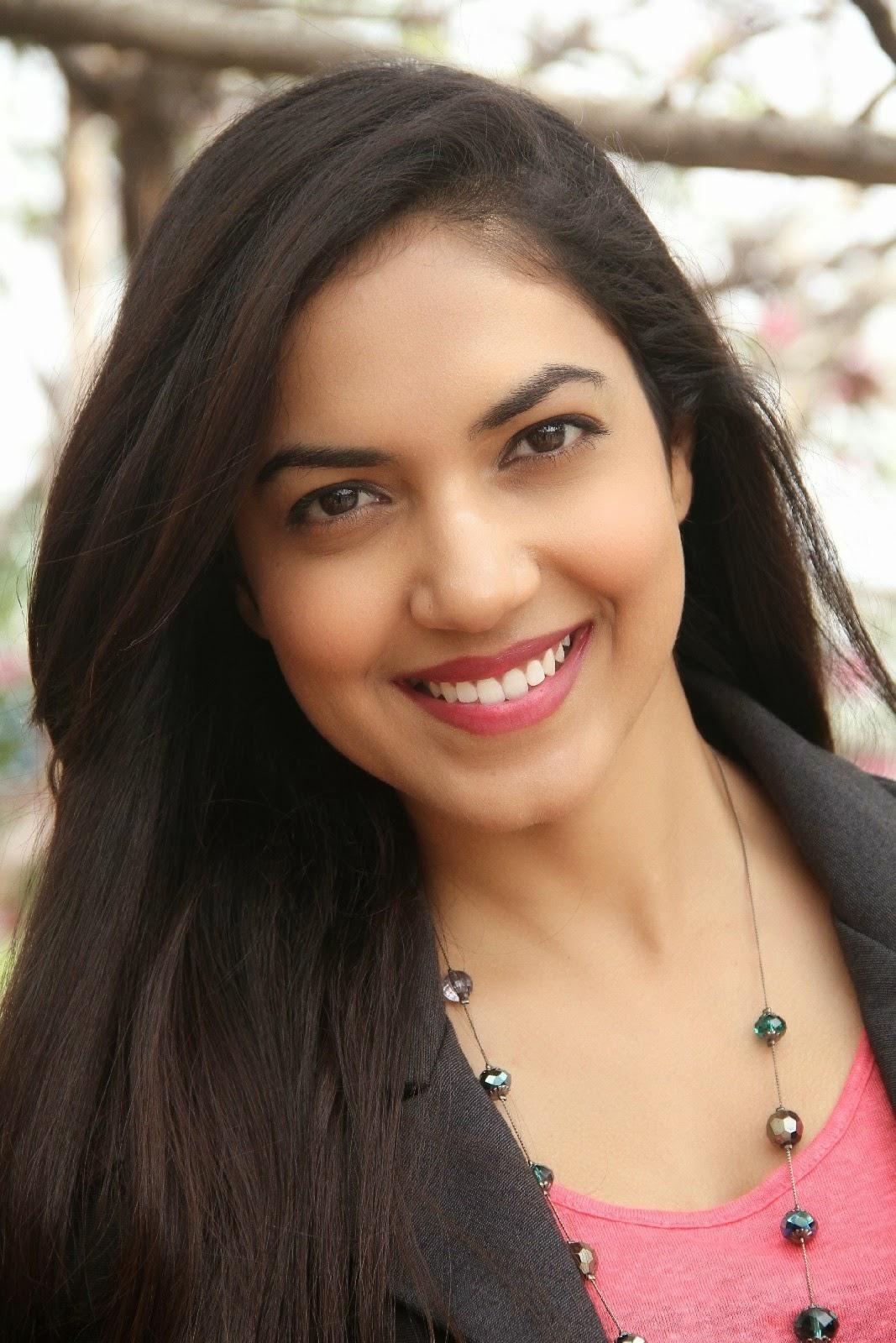 Ritu Varma Actress Latest Photos Kothacinema