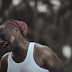 Nigerian Singer Davido robbed in South Africa today