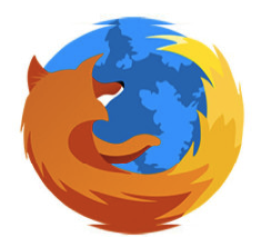 Firefox 47.0.1 for Windows, Mac, Linux