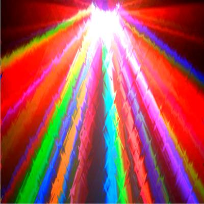 Yet Effective Led Strobe Light Circuit Explained Diagram Circuit