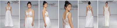 vestidos novia noemi vallone 2