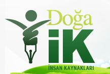 doga-koleji-is-ilanlari