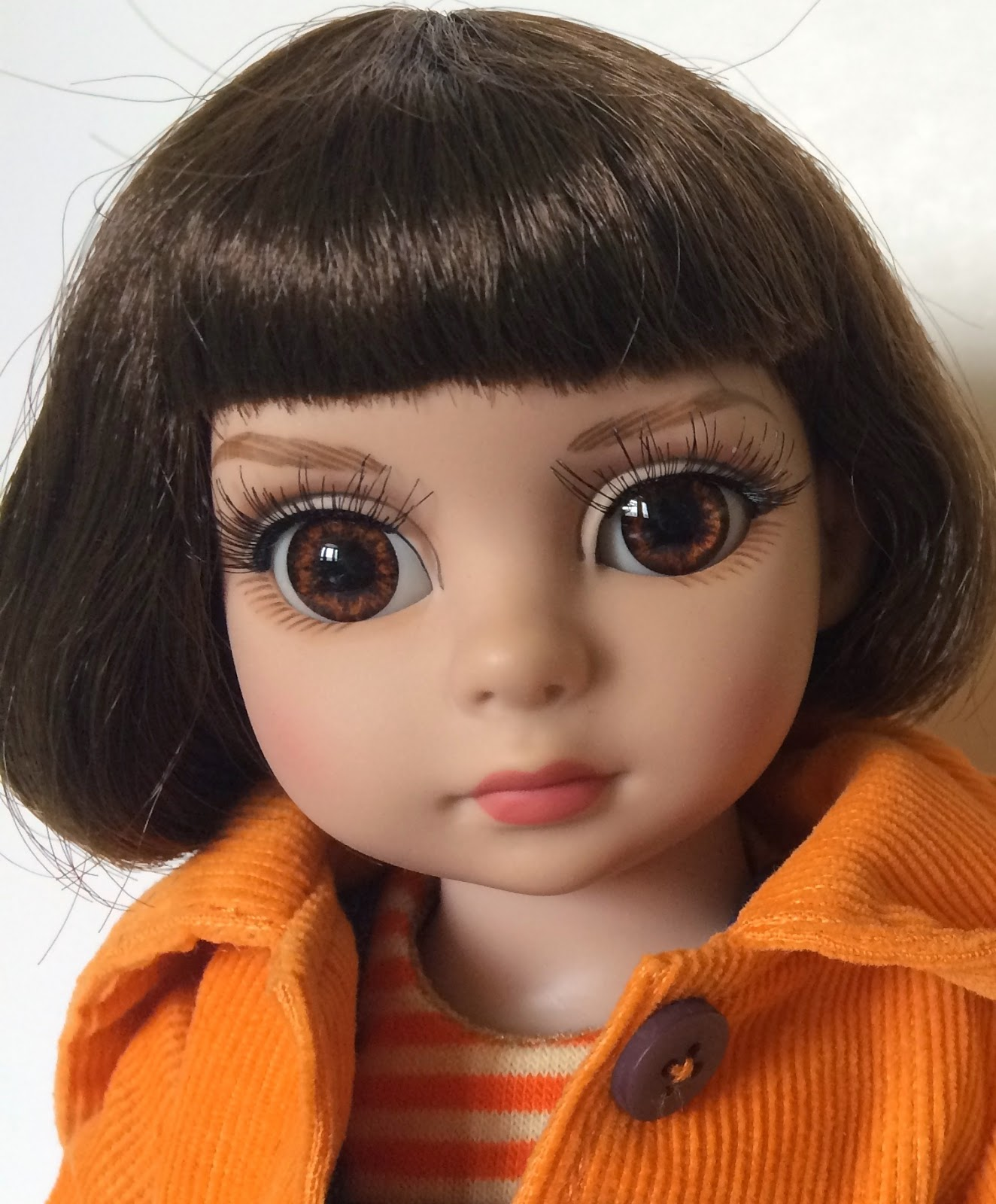 Meet-Patsy,-A-New-Tonner-Effanbee-Doll
