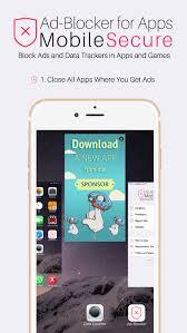 In-App Ads