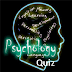 General Psychology Quiz Live Tutoring Help / Educosoft Subj: Psychology
