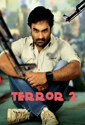 Terror 2 2018 Full Hindi Dubbed Movie Download