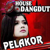 Lirik Lagu Dangdut House Mix 2018 Vivi Voletha - Pelakor (Perebut Laki Orang)