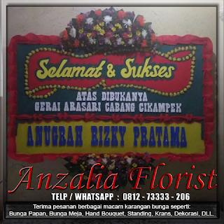 bunga papan karawang, bunga ucapan, jual bunga, Toko Bunga di Karawang, Toko Bunga Karawang, toko jual bunga, toko karangan bunga papan, Tukang bunga,