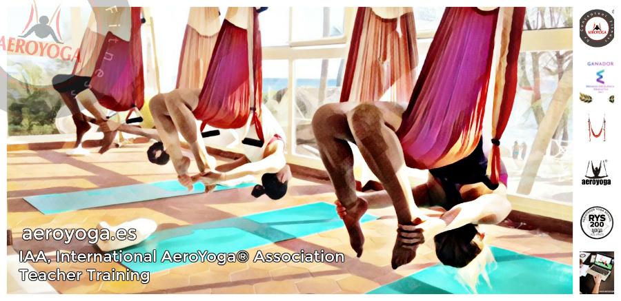 3 yoga panama