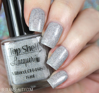 Top Shelf Lacquer Truth or Shots | Drinking Games Collection