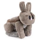 Minecraft Rabbit Jinx 8 Inch Plush