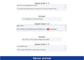 afiliasi clickbank