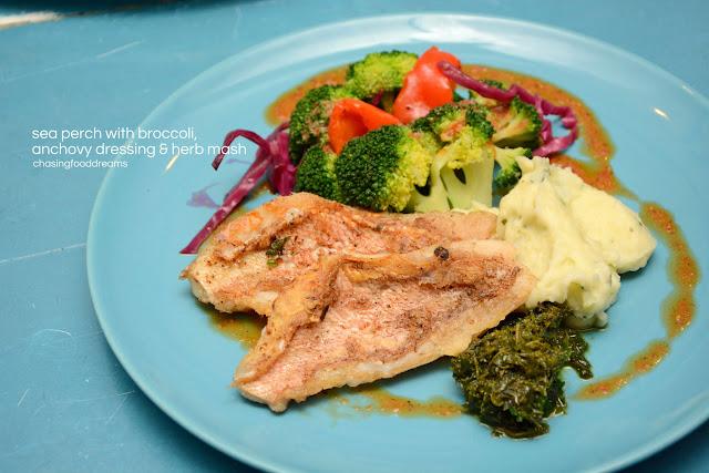 Ocean Seafood Southern Fried Seafood Wings Virginia Beach Va