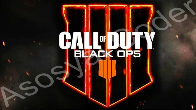 cal, call, of, duty, black, ops, 4, incelemesi,