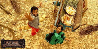 Malayalam movie Orissa on to the release