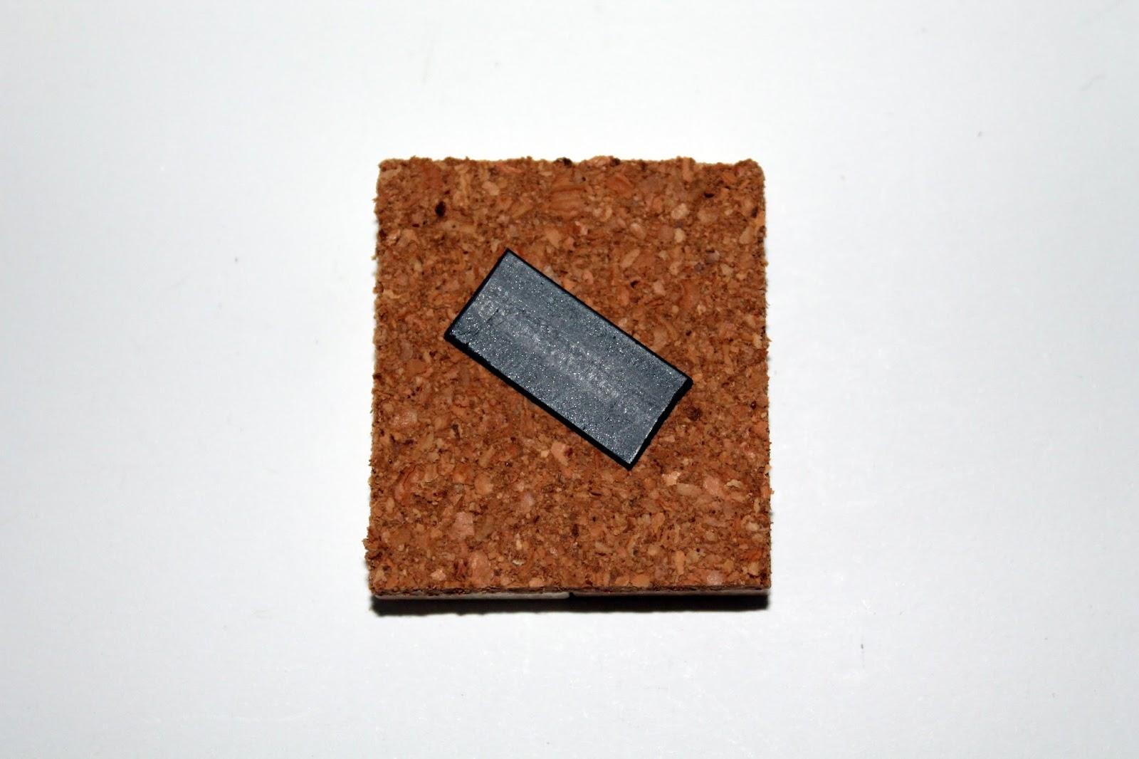 DIY, Basteln: Love Magnet Scrabble Buchstaben in Liebesgeschenk und Geschenkideen - DIYCarinchen