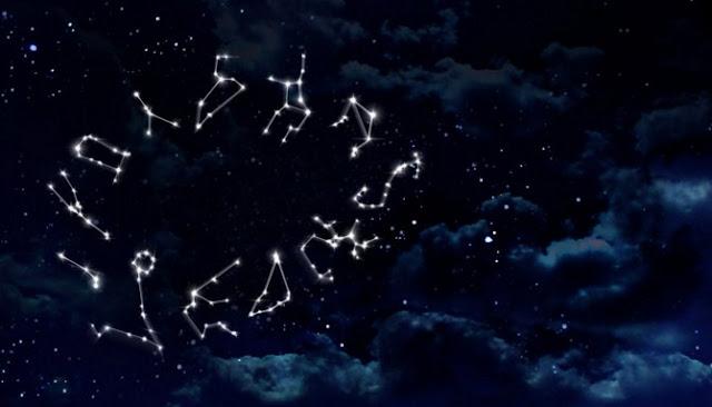 Ini Dia Tips And Trick Untuk Dapat Kembali Pada Mantan Berdasarkan Zodiak
