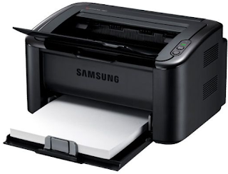 http://www.driversprintworld.com/2018/07/samsung-ml-1660-printer-driver-download.html