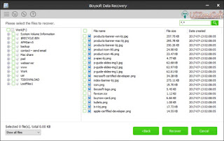 iBoysoft Data Recovery For Windows Free Download Latest Version, data recovery software for pc free download full version, memory card data recovery software free download