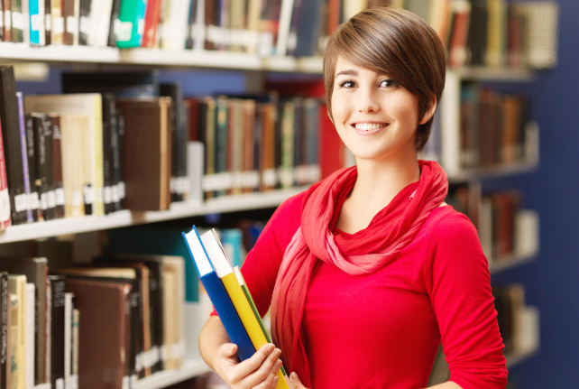 Get Most Reliable Dissertation Writing Services in UK