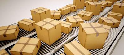 konga warehousing service for konga mall sellers