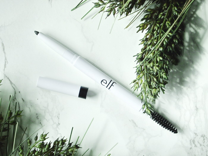 e.l.f. Brow Pencil deep brown