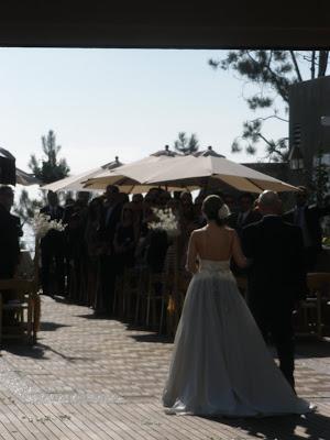 Del mar wedding venue