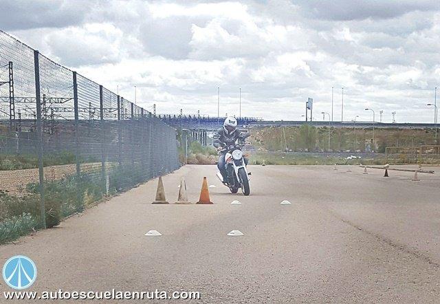 Slalom-examen-moto-A2