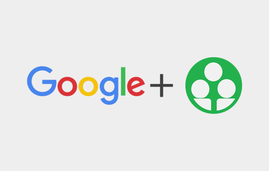 Google+ v9.27 To Download : Advanced Search Features & More Metrics For Community Owners