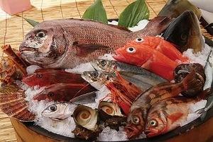 Япония, кухня японская, суши, роллы, блюда из рыбы, блюда из риса, блюда из морепродуктов, история еды, еда, кухня национальная, про суши, про Японию, про еду, про кухню, про рыбные блюда, кулинария, традиции, про рыбу, про рис, рис, рыба, морепродукты, вассаби, Праздничный мир, http://prazdnichnymir.ru/, О суши, роллах и японских традициях. Какие бывают суши?О суши, роллах и японских традициях. Какие бывают суши?