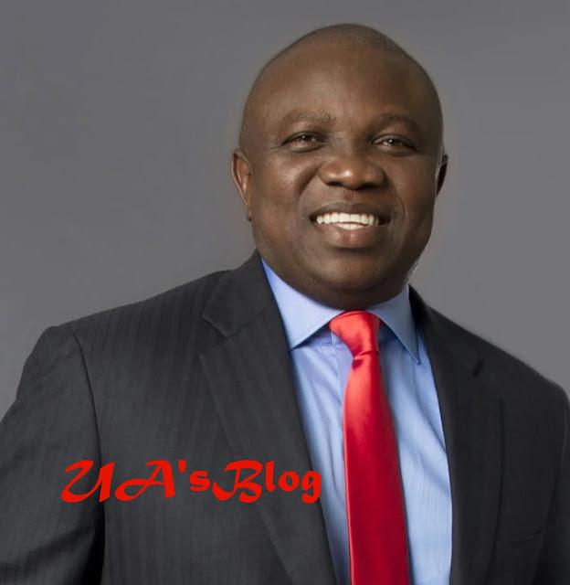 Ambode: Yoruba Forum declares support for Lagos governor, warns APC