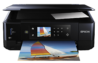 Epson XP-630 Driver Free Download and Review