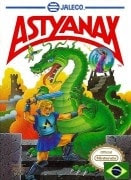Astyanax (BR)