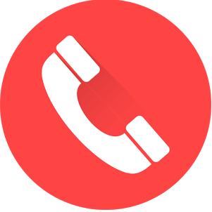 Call Recorder - ACR Premium v18.5