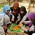 7 Bisnis Kuliner untuk Mahasiswa Agar Cepat Sukses di Masa Kini