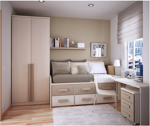 Paint Ideas For Teenage Bedroom Modern Bedroom Design Ideas 2014 Bedroom Paint Ideas Grey Jcpenney Bedroom Sets: Modern Design For Teenage Boys