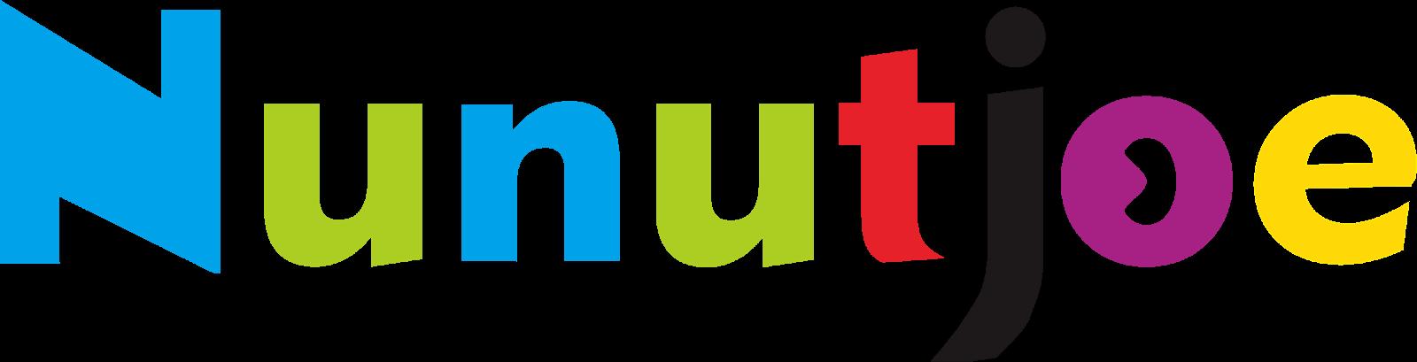 Nunutjoe dengan desain baru
