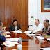 Consejeros financieros independientes se integrarán a la Agencia para el Desarrollo de Yucatán