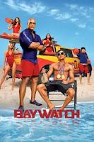 descargar JBaywatch Guardianes de la Bahía Película Completa HD 720p [MEGA] [LATINO] gratis, Baywatch Guardianes de la Bahía Película Completa HD 720p [MEGA] [LATINO] online