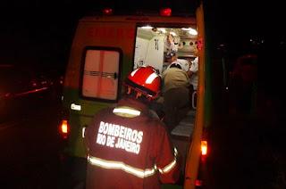 http://vnoticia.com.br/noticia/1636-fim-de-semana-marcado-por-morte-em-acidente-na-rj-224
