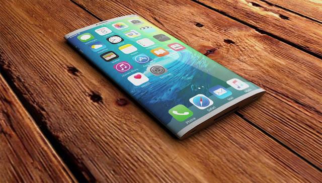 iPhone 8 İçin Kesinleşmiş 5 Özellik
