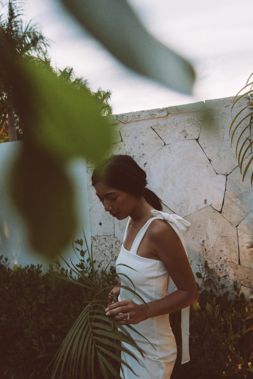 Balmy Vibes | HONEY & SILK