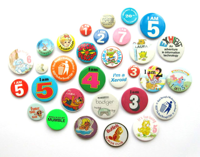 http://bugsandfishes.blogspot.co.uk/2013/08/80s-child-badges.html