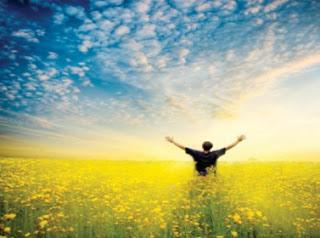 هل لديك ما يكفي من هرمونات السعادة؟