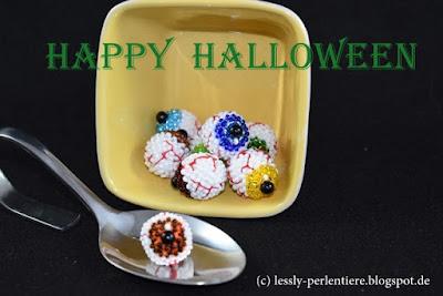 http://lessly-perlentiere.blogspot.com/2016/10/augen-fur-halloween.html