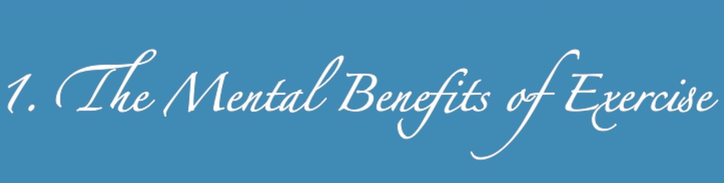 Bipolar Disability Benefits